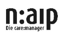 n:aip logo