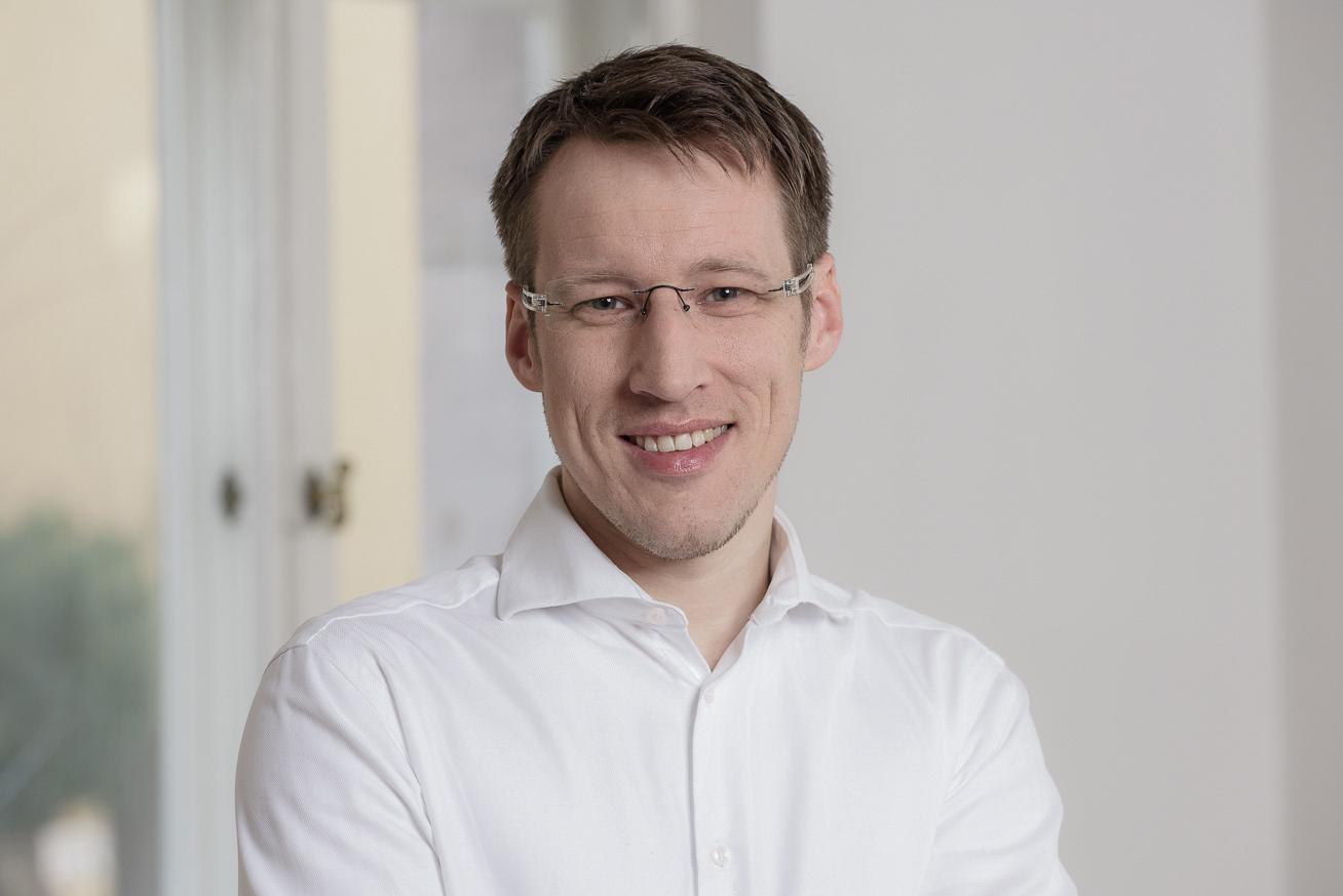 Nico Kreusel