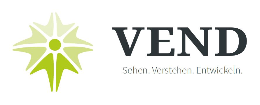 VEND consulting GmbH